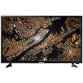 """LED TV 32"""" SHARP LC-32HG5242E, HD ready, DVB-T2/C/S2,  SMART TV, Wi-Fi, Active Motion 200Hz, hotel mode, A+"""