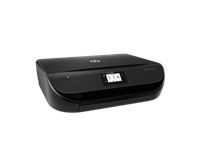 Multifunkcijski uređaj HP DeskJet 4535, printer/scanner/copier, 4800dpi, Ink Advantage, duplex, ePrint/AirPrint, USB, WiFi