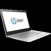 "Prijenosno računalo HP ENVY 13-ad102nn 2ZG81EA / Core i5 8250U, 8GB, 256GB SSD, HD Graphics, 13.3"" LED FHD, kamera, BT, USB 3.1-C, Windows 10, srebrno"