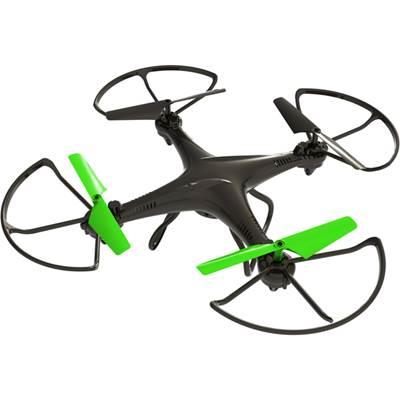 Dron VIVANCO, Quadcopter s kamerom, 360 flip/stunt, upravljanje daljinskim upravaljačem