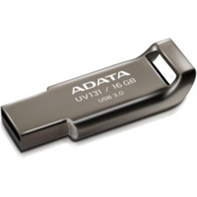 Memorija USB FLASH DRIVE, 16 GB, ADATA UFD UV131 AD, AUV131-16G-RGY