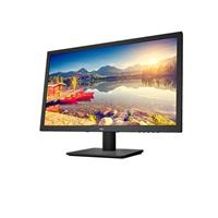"Monitor 21.5"" LED AOC E2275SWQE, 60Hz, 2ms, 250cd/m2, 1000:1, D-SUB, HDMI, DP, crni"
