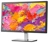 "Monitor 23.8"" LED AOC i2476Vxm, 60Hz, 5ms, 250cd/m2, 1000:1, D-SUB, HDMI, bijeli"