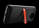 Dodatak za smartphone MOTOROLA, za Moto Z, JBL Soundboost