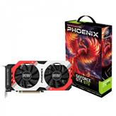 Grafička kartica USED PCI-E GAINWARD GeForce GTX 970 Phoenix, 4GB DDR5, DVI, HDMI, mDP