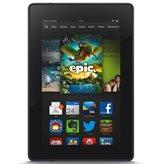 "Tablet Amazon Kindle Fire, 7"", 8GB, WiFi, crni"