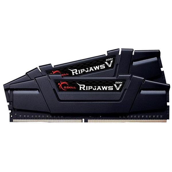 Memorija PC-25600, 16 GB, G.SKILL Ri - 051.200.172 - Links