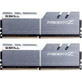 Memorija PC-28800, 16 GB, G.SKILL Trident Z, F4-3600C17D-16GTZSW, DDR4 3600MHz, kit 2x8GB