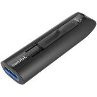 Memorija USB 3.0 FLASH DRIVE, 128 GB, SANDISK Extreme Go, SDCZ800-128G-G46