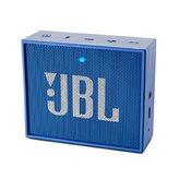 Zvučnik JBL Go, bluetooth, plavi