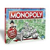 Društvena igra HASBRO Monopoly