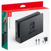 Dodatak za NINTENDO, Nintendo Switch Dock Set