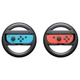 Dodatak za NINTENDO, Switch Joy-Con Wheel Pair