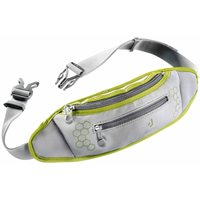 Pojasna torbica DEUTER Neo Belt I, bijela
