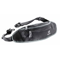 Pojasna torbica DEUTER Neo Belt I, crna