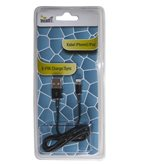Kabel MEANIT, USB na Lightning, MFI, za IPHONE 5/6/7, IPAD