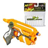 Ispaljivač HASBRO 53378, NERF N-Strike Elite, Firestrike