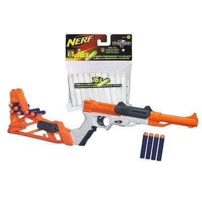 Ispaljivač HASBRO A9315, NERF N-Strike Elite, Sharpfire