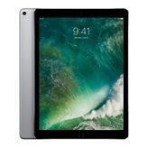 Tablet računalo APPLE iPad PRO, 12,9'' QXGA, WiFi, 256GB, sivo