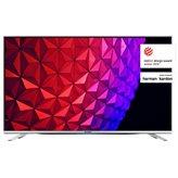 "LED TV 40"" SHARP LC-40CFG6452E, Full HD, SMART, DVB-T2/C/S2, Active Motion 400 Hz, Harman Kardon, A+"