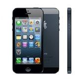 "Smartphone USED APPLE iPhone 5s, 4.0"", 16 GB, sivi"