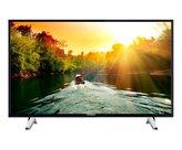 """LED TV 48"""" HITACHI 48HB6W62 A, DVB-T2/C/S2, Full HD, SMART TV, BLUETOOTH energetska klasa A+"""