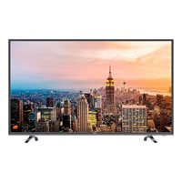 "LED TV 32"" TCL H32S5916, DVB-T2/C/S2 , HD Ready, Smart TV, WiFi, energetska klasa A+"