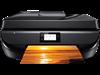 Multifunkcijski uređaj HP DeskJet 5275, M2U76C, printer/scanner/copier/fax, 4800dpi, Ink Advantage, duplex, ePrint/AirPrint, USB, WiFi