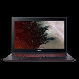 "Prijenosno računalo ACER Nitro 5 Spin NH.Q2YEX.009 / Core i5 8250U, 8GB, SSD 256GB, GeForce GTX 1050, 15.6"" LCD FHD IPS, kamera, USB 3.0, Windows 10, crno"
