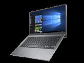 "Prijenosno računalo ASUS B9440UA-GV0215R / Core i7 7500U, 16GB, 512GB SSD, HD Graphics, 14"" LED FHD, BT, USB 3.1-C, Windows 10 Pro, sivo"