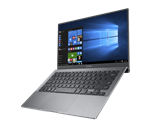 "Prijenosno računalo ASUS Pro B9440UA-GV0409R / Core i5 7200U, 8GB, 512GB SSD, HD Graphics, 14"" LED FHD, BT, USB 3.1-C, Windows 10 Pro, sivo"