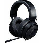 Slušalice RAZER Kraken PRO V2 Oval, crne