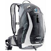 Biciklistički ruksak DEUTER Race 10L, crni