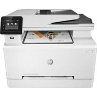Multifunkcijski uređaj HP Color LaserJet Pro MFP M281fdw, T6B82A, 21 str/min, ePrint, Apple AirPrint, ADF, mreža, duplex, WiFi, 256MB