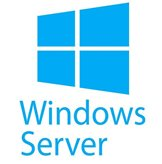MICROSOFT DELL Windows Server Standard 2016, x64, 16 Core, ROK