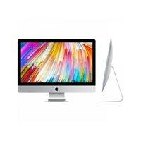 "Računalo APPLE iMac 27"" Retina 5K, Intel Quad Core i5 3.4GHz, 8GB, 1000 GB Fusion Drive, Radeon Pro 570, WiFi, USB-C, BT, tipkovnica, miš, zvuk, OS X, mne92cr/a"