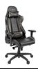 Gaming stolica AROZZI Verona PRO V2, carbon black