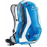 Biciklistički ruksak DEUTER Deuter Race EXP Air 12+3L, plavi