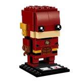 LEGO 41598, BrickHeadz, The Flash