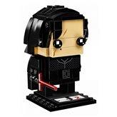 LEGO 41603, BrickHeadz, Kylo Ren
