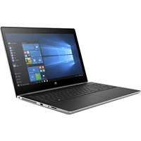 "Prijenosno računalo HP Probook 450 G5 2RS07EA / Core i5 8250U, 8GB, SSD 256GB, HD Graphics, 15.6"" LED FHD, Windows 10 Pro, srebrno"