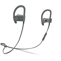 Slušalice BEATS Powerbeats3 Neighborhood Collection, in-ear, bežične, asphalt gray