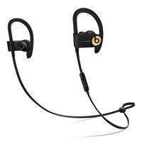 Slušalice BEATS Powerbeats3, in-ear, bežične, trophy gold