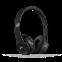 Slušalice BEATS Studio3, bežične, matte black