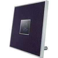 Audio sustav YAMAHA ISX-80 purple