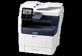 Multifunkcijski uređaj XEROX Phaser C405, printer/scanner/copier/faks, laser, 600dpi, USB 3.0, G-LAN, WiFi