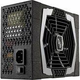Napajanje 1200W FORTRON Aurum, PT-1200FM, ATX v2, 135mm vent, 80+ Platinum, modularno
