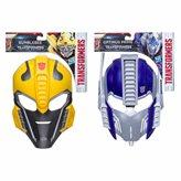 Maska HASBRO, Transformers