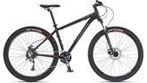 Muški bicikl JAMIS Trail X Comp, Acera/Altus, vel. rame 21˝, kotači 27,5˝ 2018