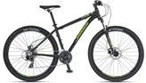 Muški bicikl JAMIS Trail X Sport, Shimano TX, vel. rame 21˝, kotači 27,5˝ 2018